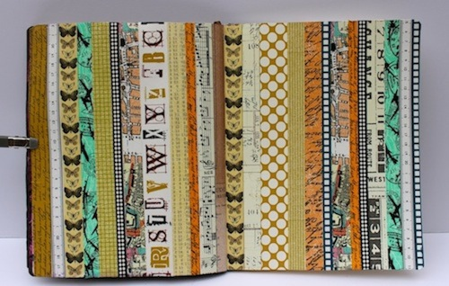 Kemper Journal with washi tape (3) 11132014