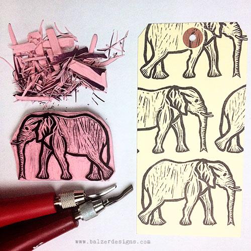 1-elephant-wm