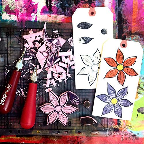 3-flowerinparts-wm