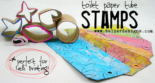 Balzer-ToiletPaperTubeStamps
