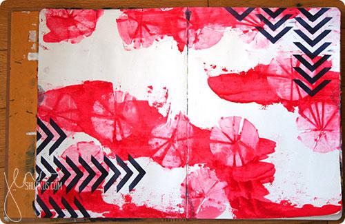 Art-journal-full-500