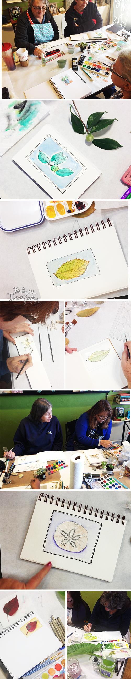 SketchingA-wm