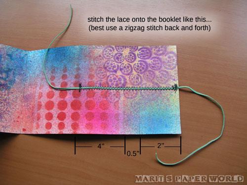 06-tutorial-foldedbooklet
