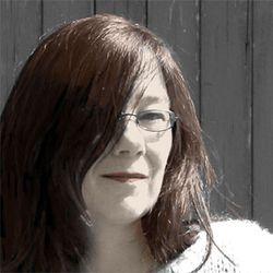 Marit-bio-photo