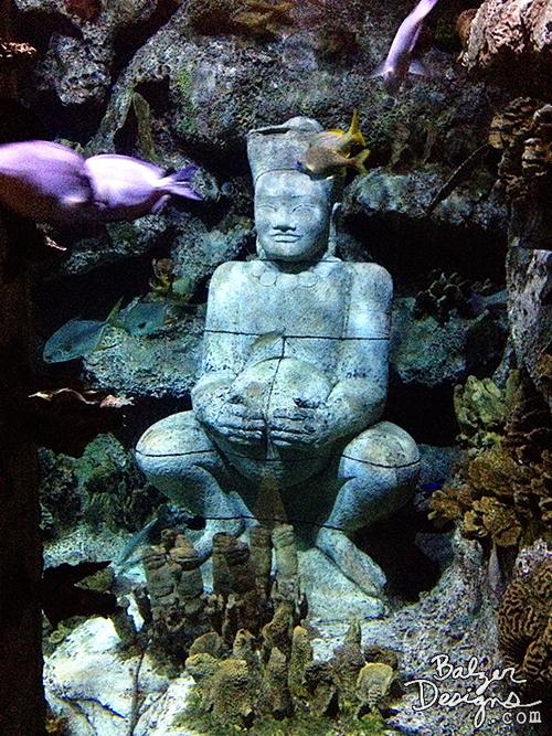 Underwaterbuddha-wm