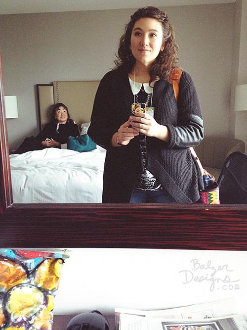 HotelRoom-wm
