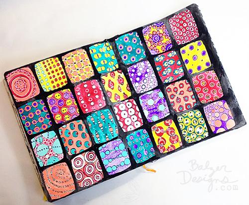 28-colored-wm