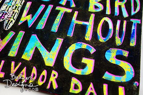 BirdWithoutWings-wm
