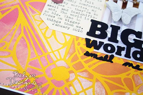 BigWorldSmallMeDetail2-wm