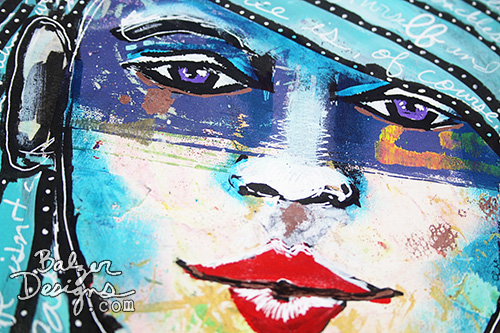 1-PurpleFaceDetail2-wm