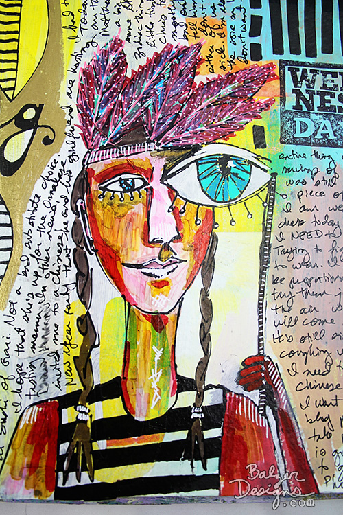 3-DreamingOfSpringDetail2-wm