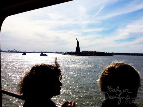 FerryGoingAway-wm