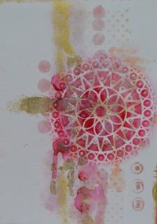 12-1-14 Fiber Art A & S