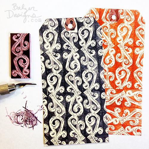 4-patternscroll-wm