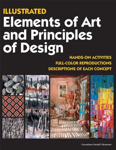 Elements&Principles