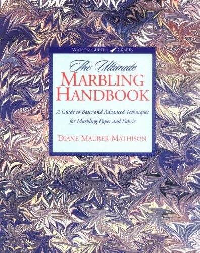 MarblingHandbook