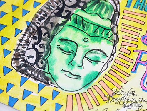 BuddhaRingDetail2-wm