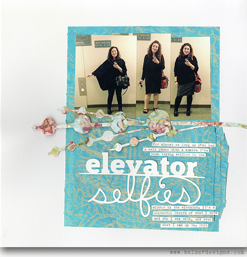 ElevatorSelfies-wm