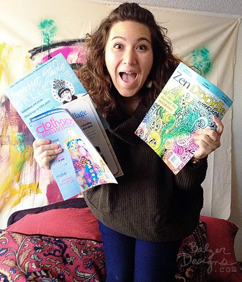 3Magazines-happy-wm