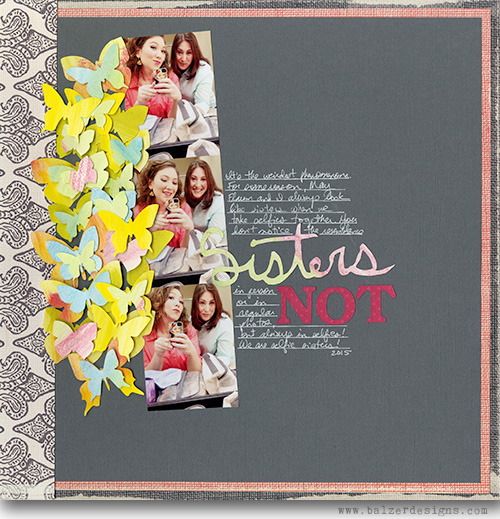 SistersNot-wm