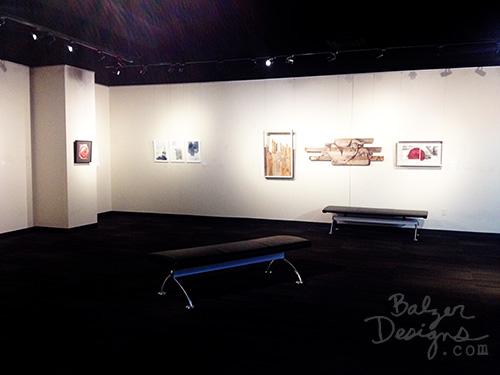 Gallery2-wm