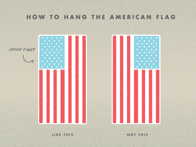How-to-hang-the-american-flag_1x