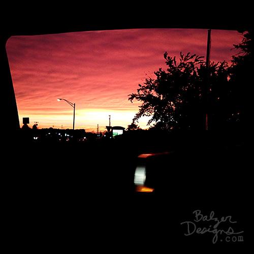Sunset-wm