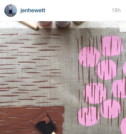 Jenhewett