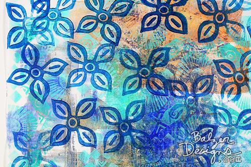 BlueFlowers-wm