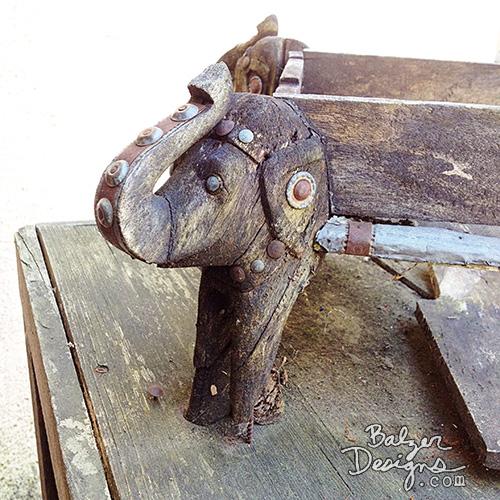 Elephant-wm