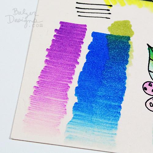Tag-Color-wm