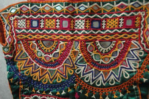 IndianCrafts