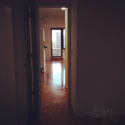Door-wm