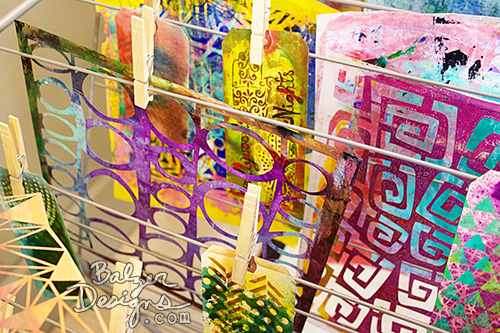 Stencilshanging-wm