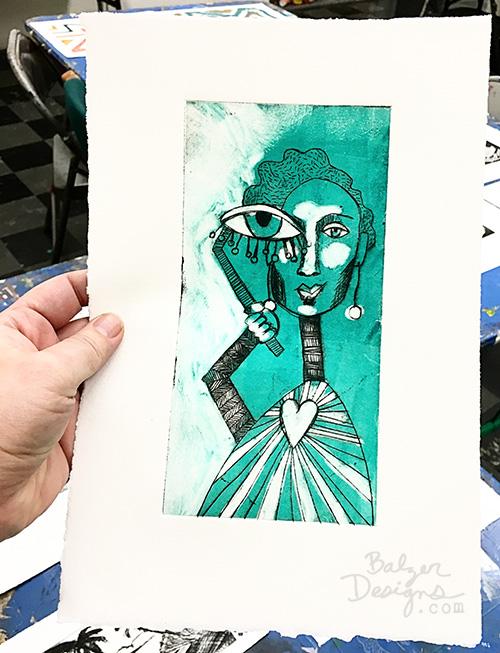 Drypointcolor-wm