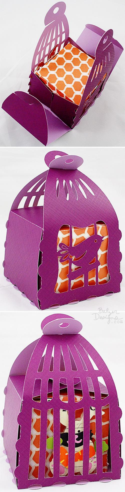 Boxinbox-wm