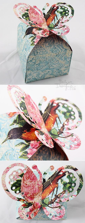 ButterflyBox-wm