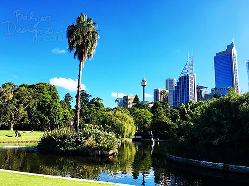 SydneyBotanical-wm