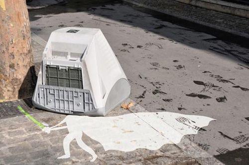 4-creative-street-art-by-sandrine-boulet