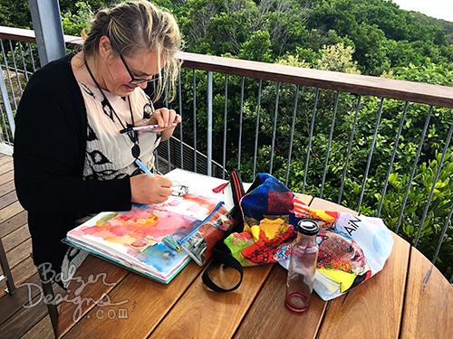 Janefilming&sketching-wm