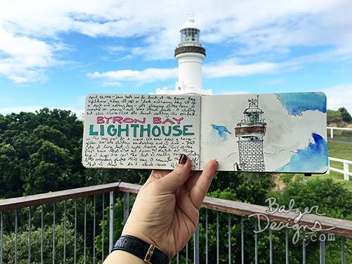 Lighthouse-insitu-wm