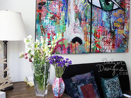 Livingroom-wm