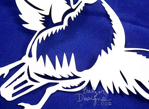 BirdDetail-wm