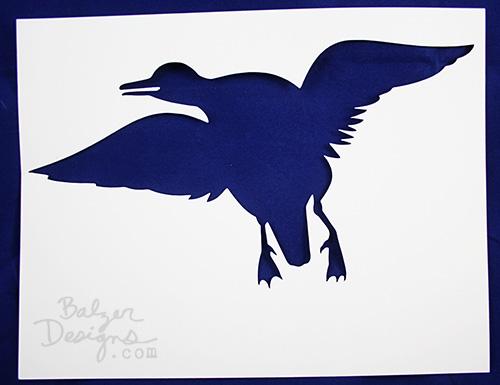 Bird-stencil-wm