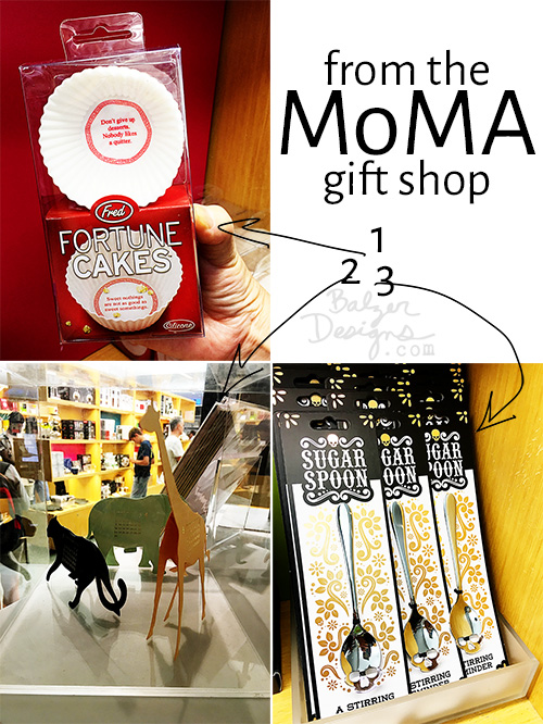 MoMAGiftShop-wm