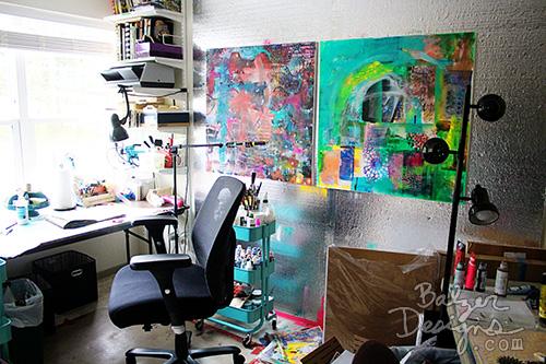 Studio-wm