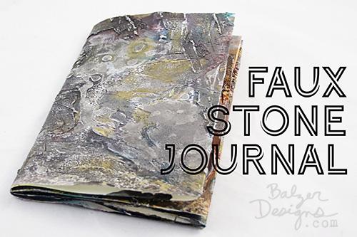 FauxStoneJournal-wm