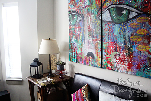 Livingroompainting-wm