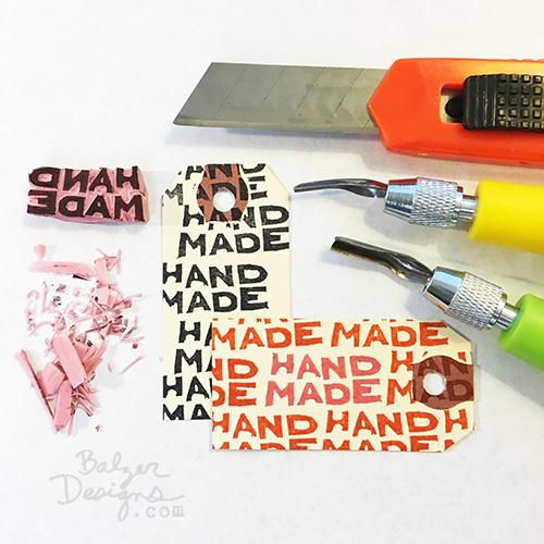 17-handmade-wm