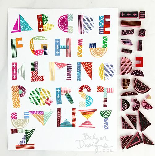 31-alphabet-wm